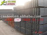 steel profiles-steel angles