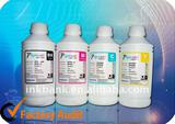 Compatible refill Ink for Lexmark printer