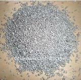 Coating Pellet Magnesium for Desulphurization