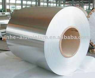 3003 Aluminium coil
