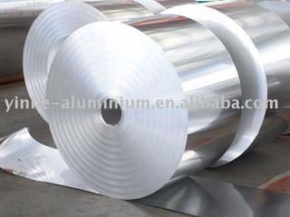 Aluminum foil for food packing(Aluminum coil,aluminum roll)