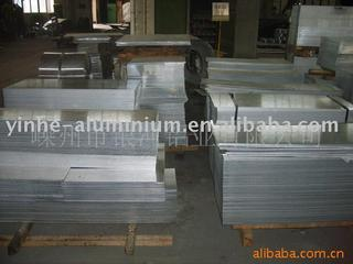 Aluminum Sheet(Aluminum and Aluminium Alloy Sheet)