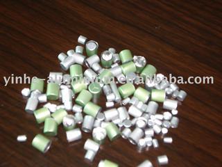 Aluminum foil for electrolytic capacitor(aluminum coil,aluminum roll)