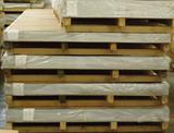 pe laminated Aluminium sheet 1100