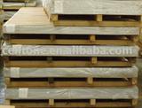 Sell Aluminium Plain Sheet