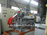 Powerful&High Speed Splitter for EVA,PE etc Foam