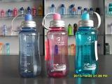 plastic drinking water bottle/sports bottle/drinking bottle