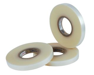 PVC PU seam sealing tape