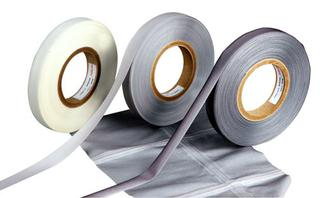 3 layer nylon sealing seam tape