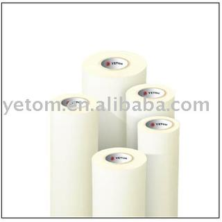 Sell High Flexible Hot-Melt Adhesive Film