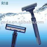 new safety razor, shaver, high quality razor, Shaving Kit