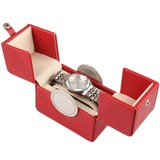 The reasonable price watch boxes