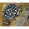 Titanium alloy watches, metal titanium watches, fashion watches, commercial men watches