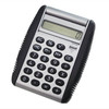 plastic mini pocket calculator for promotion clip calculator