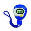 Stop Watch BS-5853,programmable digital timer