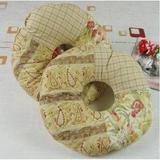 Hemorrhoids Cushion