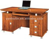 2012 high quality office table design manufacturers