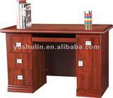 2012 high quality mahogany fine furniture