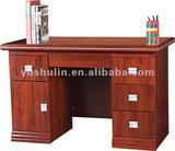 2012 high quality antique office desk