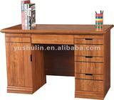 2012 high quality classic office desk design