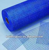 reinforced fiberglass mesh