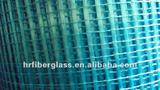 Fiberglass Mesh Rolls