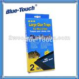 Large Glue-Trap For Mice & Rats