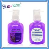 Lavender perfume Pearlized hand liquid soap 500ML with good price