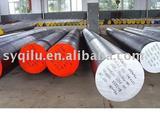 AISI 1052 ,ASTM 1052 , 50Mn2