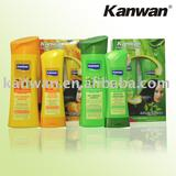 Kanwan Hair care set(shampoo&conditioner)