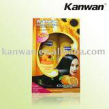 Kanwan Hair care set Shampoo with Conditioner