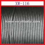 XW-116 steel strand