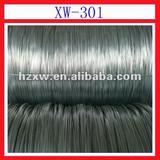 XW-301 galvanized steel wire