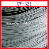 XW-321 spring steel