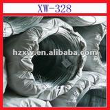 XW-328 mesh-Galvanized steel wire