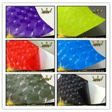 4D Cat eyes car wrapping film stickers