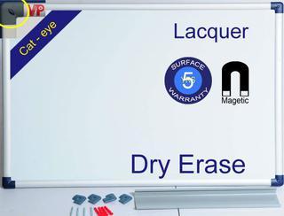 Hot sale in US Megetic dry erase board