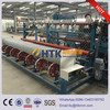 China supply fully-automatic chain link fence machine for sale
