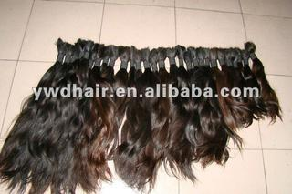 Hot sales in Argentina, Turkey, Brazil, Hungary, Russia and USA Charming quality unprocessed full cuticle Brazilian virgin hair