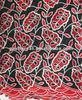 african big swiss voile cotton lace