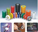 Electrical Adhesive Tape