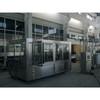 10000BPH BOTTLED MONOBLOC WATER FILLING MACHINE FOR 0.3-2L BOTTLES