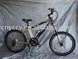 Mountain bike/ eielctric bicycle CE/En15194 /e bike