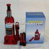 4 Ton Hydraulic Bottle Jack, Hydraulic Jack, Car Jack, Auto Jack