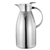 304 Stainless steel vacuum flask