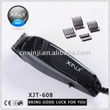 XJT-608 new Professional dog hair clipper