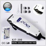 XJT-200Professional hair clipper set