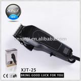 Electrical Professional hair clipper