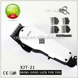 XJT-21 Electrical Professional barber hair clipper
