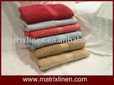 cotton pool/bath Towel